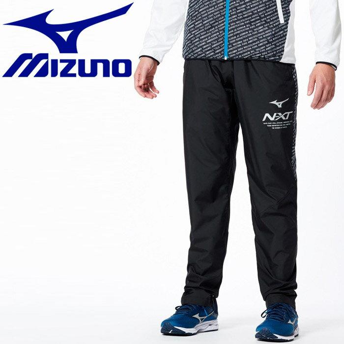 メンズファッション, コート・ジャケット  N-XT 32JF022009