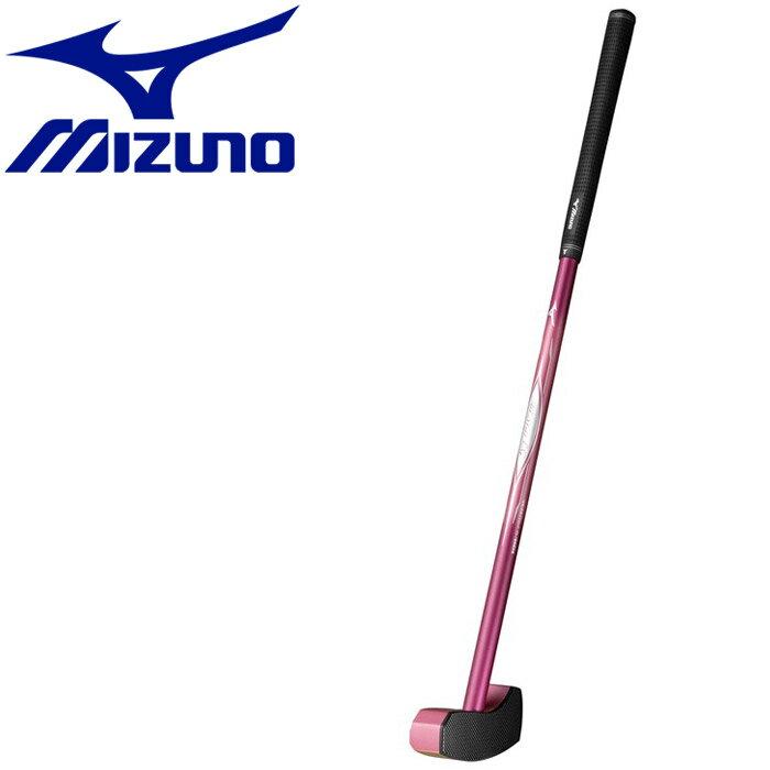 ミズノ その他スポーツ オールスターLG グラウンド・ゴルフ ユニセックス C3JLG00164