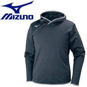 ミズノ Softストレッチシャツ メンズ レディース V2ME752190