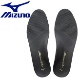 クリアランスセールメール便送料無料 ミズノ MIZUNO アーチインソール 11GZ150300