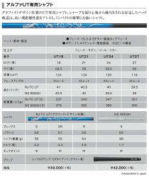 ◇2015モデルロマロRayアルファユーティリティNS.POR950GHスチール