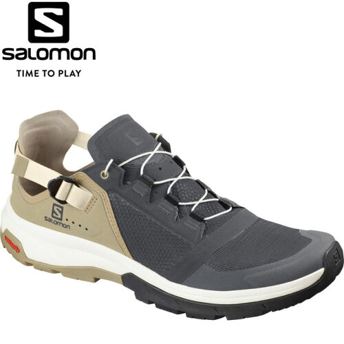 SALOMON TECHAMPHIBIAN 4