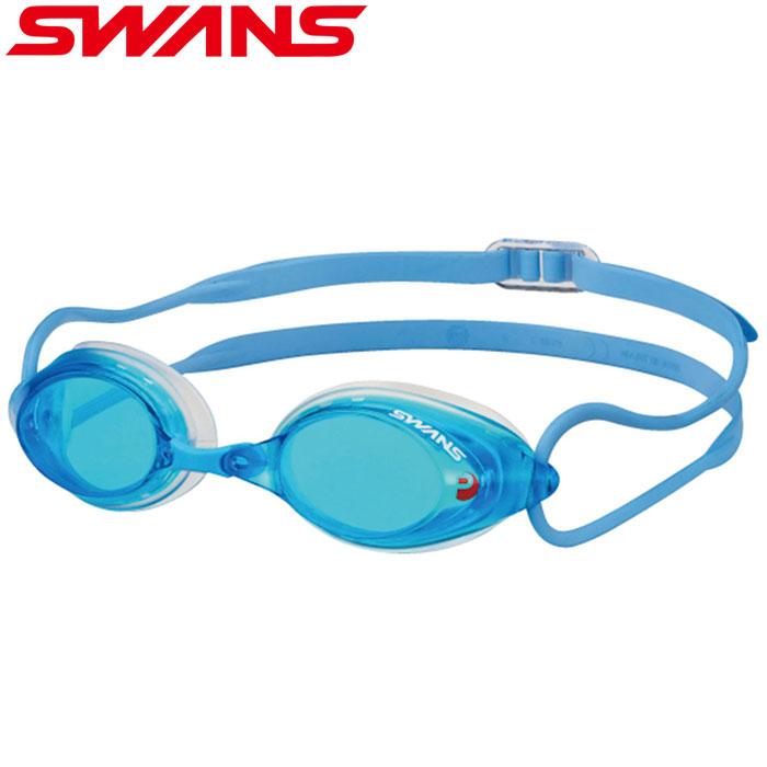 水泳, スイミングゴーグル  SRXNPAF-SKBL