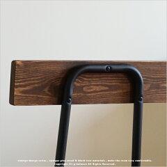 keltカフェテーブル/チェア2脚(14才)