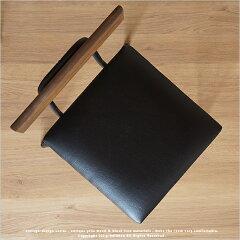 kelt140ダイニングテーブル/ベンチ/チェア2脚(17才)