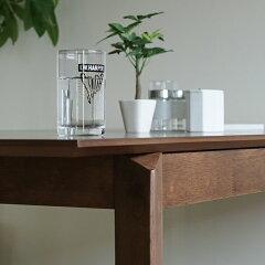 ブレイス伸長式テーブル(1個/6才)