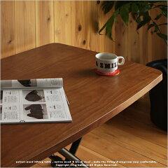 ヴォールリフティングテーブル
