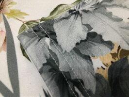 【大人気】ヨガウェアホットヨガ上下セットボタニカル柄花柄レギンスおしゃれスポーツウェアフィットネスウェアレディースヨガセット伸縮性スポーツブラヨガパンツ大きいサイズジムエクササイズピラティス