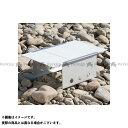 【無料雑誌付き】ダンロップ アウトドア BHS101 コンパクトテーブル 1セット DUNLOP