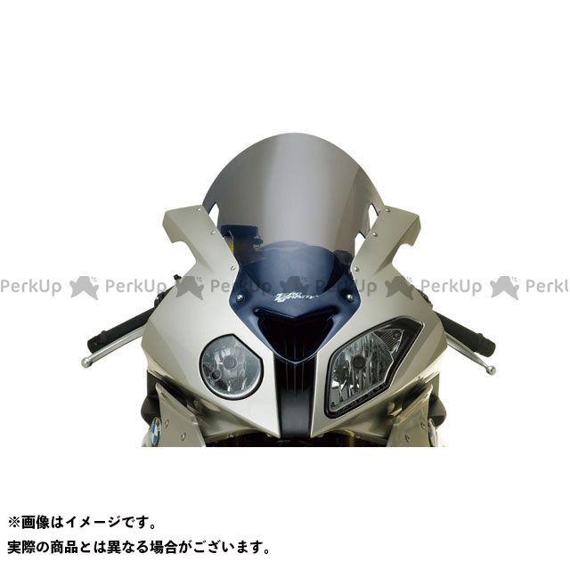 ゼログラビティ S1000RR スクリーン コルサ スモーク