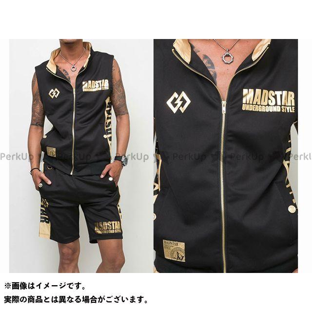 メンズファッション, その他  MS15NA21 M MADSTAR