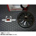 カイソク KAISOKU クラッチ ヤマハ スクーター125ccアウタークラッチ