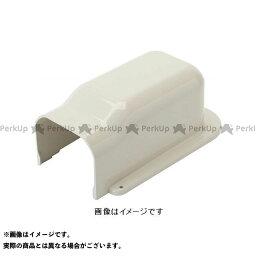 【無料雑誌付き】因幡電機産業 LDWA-90-I ウォールコーナー後付用 inaba