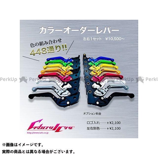 駆動系パーツ, その他  ZX-10 ZX-101988-1990 Carbony