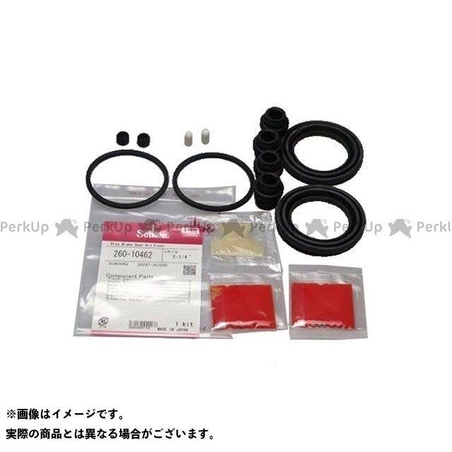 駆動系パーツ, その他 P21Seiken 260-60005 SP-Z5 Seiken