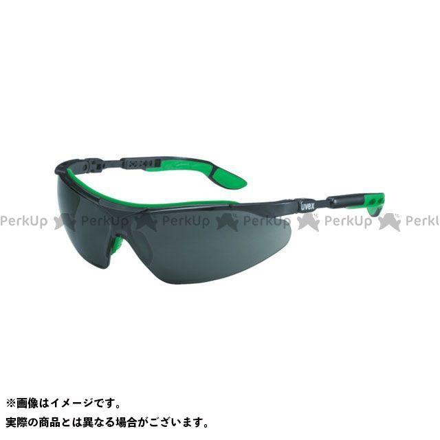 安全・保護用品, 保護メガネ UVEX 5.0 UVEX
