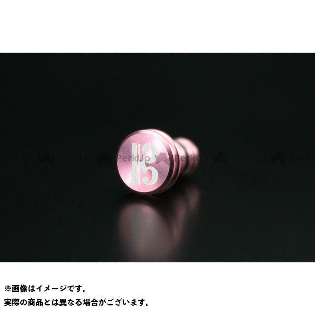 スマートフォン・携帯電話アクセサリー, イヤホンジャック・ピアス GILD designmobile item ver. GILD design