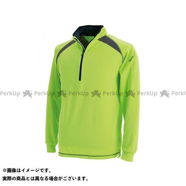 トップス, Tシャツ・カットソー P19TS 5L TS DESIGN