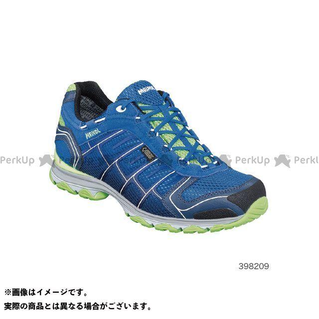 登山・トレッキング, 靴・ブーツ  398209 X-SO30GTXR 7.5 MEINDL