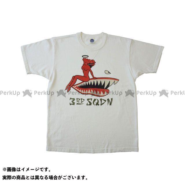 トップス, Tシャツ・カットソー P19 TMC2025 3rdSQDN XL TOYS McCOY