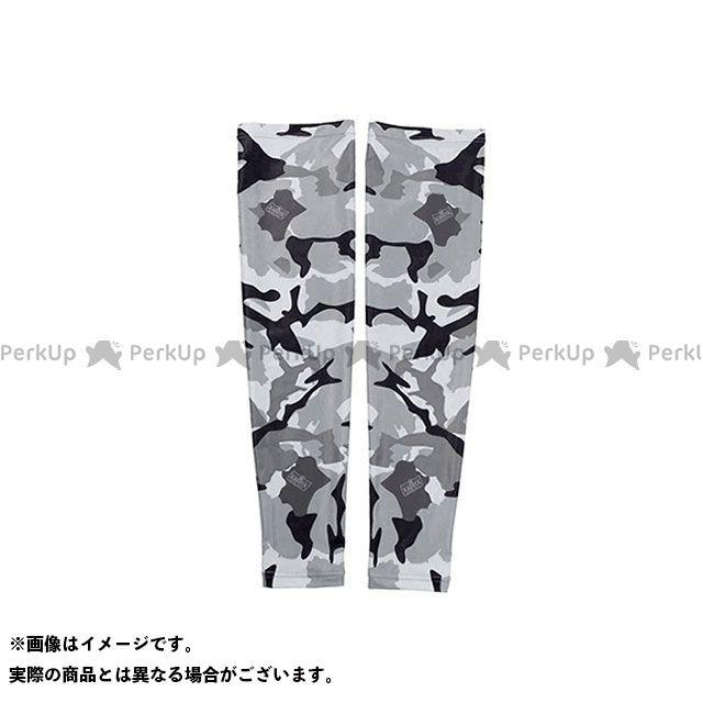 メンズファッション, その他 KADOYA KS PRODUCT No.7226 SUMMER SHIELDLEATHER CAMO S