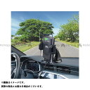 【エントリーで最大P19倍】マッドマックス 汎用 車載用 スマ...