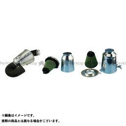 【無料雑誌付き】グリーンフィルター DW013 ダイナツイストキット(SEAT、LEON I、1、9L TDI、00〜05) GREEN FILTER