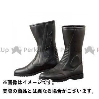 バイクウェア・プロテクター, ブーツ  K520 - 26.5cm KOMINE