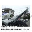 才谷屋ファクトリー 600RRレプリカ/シングルシートtype-2/ストリート/POSH製アキュートLEDテールtype CBR250RR