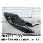才谷屋ファクトリー 600RRレプリカ/シングルシート/ストリート/黒ゲル RVF400