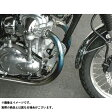 【送料無料】BEET JAPAN NASSERT TRAD-V タイプ:チタン/ステンレス W800
