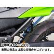 BABYFACE レーシングフック カラー:ゴールド Ninja250