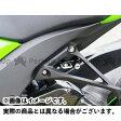 【送料無料】BABYFACE ヘルメットロック(ブラック) Ninja ZX-10R