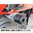 BABYFACE フレームスライダー(ブラック) CBR1000RR