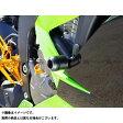BABYFACE フレームスライダー ZX6R
