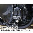 BABYFACE エンジンスライダー BANDIT1250