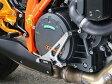 BABYFACE Rエンジンスライダー 1290SUPER DUKE R