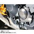 BABYFACE エンジンスライダー MT09 XSR900