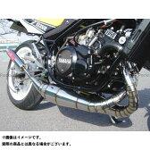 K2-tec RZ250 鏡面ステンレスチャンバー TYPE-2 RZ250