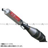 K2-tec スーパーDIO系(AF27/28・AF18/25) REV スーパーDio SR スーパーDio ZX スーパーDio/BAJA