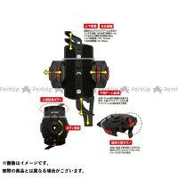 リジット(IH-550D)機能