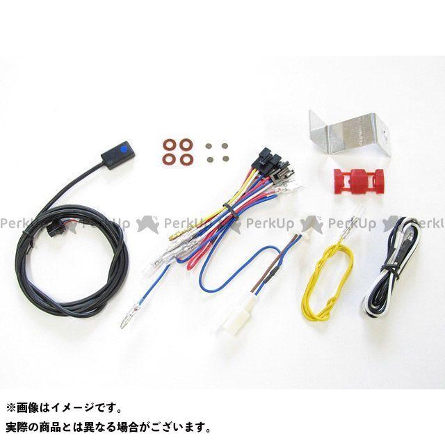 送料無料 プロテック アドレスV125G インジケーター 11267 RPI-S41 ローラーポジションインジケーターキット
