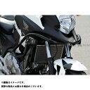 送料無料 ヘプコアンドベッカー NC700X NC750X エンジンガード エンジンガード(ブラック)