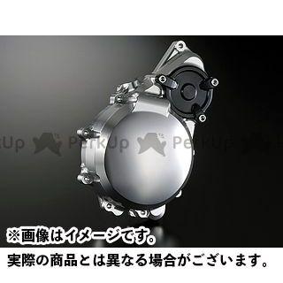 外装パーツ, その他  CB1300CB1300SF) CB1300SF SPEC-A YAMAMOTO RACING