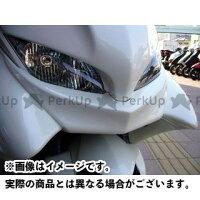 KOTANI MOTORS FORZA(MF08)用 イーグルマッスルセンター カラー:純正塗装済(赤) タイプ:Xtype FORZA