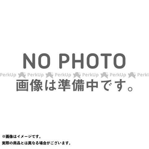 【無料雑誌付き】ビートジャパン ニンジャ900 ハイパーバンク 固定式(シルバー) BEET