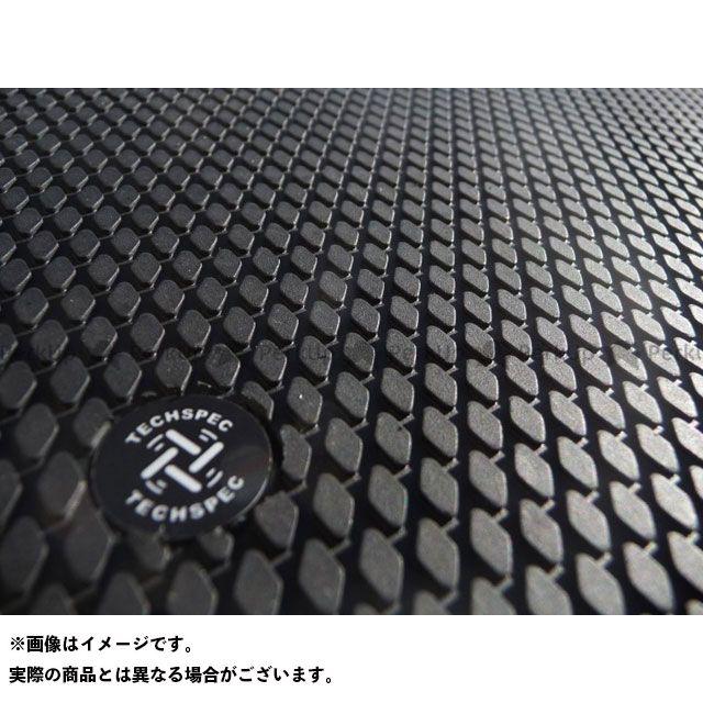 日本最大のブランド エントリーで最大P19倍 テックスペック 62-0026 グリップスター タイプ SS スネークスキン TECHSPEC, 防犯カメラ専門店 グッドアイズ 08424c7e
