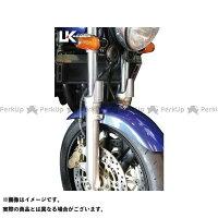 93e85d45321f ユーカナヤ CB1000スーパーフォア(CB1000SF) フロントフォーク アルミ ...