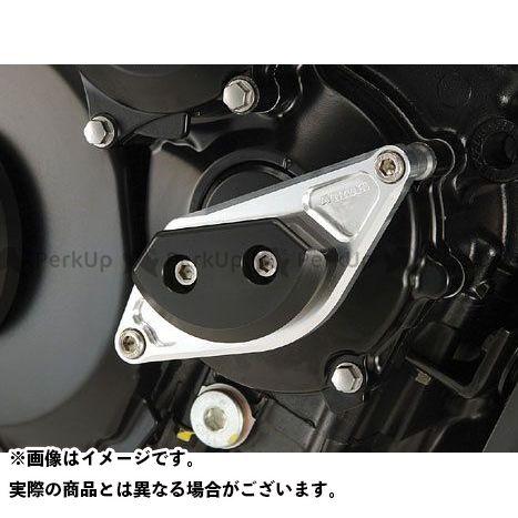 【高知インター店】 エントリーで最大P19倍 アグラス レーシングスライダー R カラー ジュラコン ブラック AGRAS, KQueenStore 7698b3d6