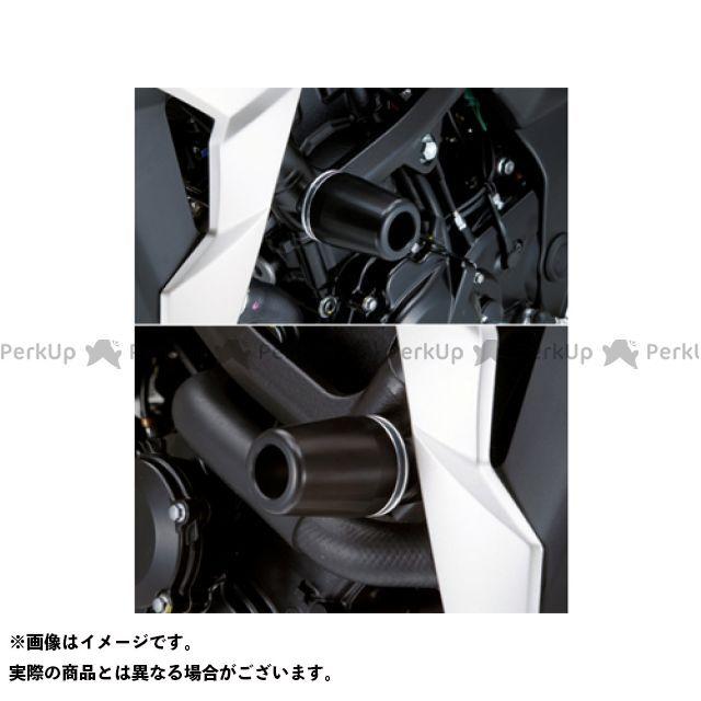 春のコレクション エントリーで最大P19倍 アグラス GSR750 レーシングスライダー フレームφ50 カラー ジュラコン ブラック タイプ ロゴ有 AGRAS, 照明とインテリアの専門店 Akarie c319c29d